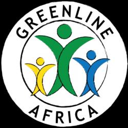 Greenline Africa